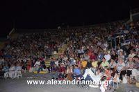 alexandriamou_nikolopoulos29.080025