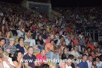 alexandriamou_nikolopoulos29.080027