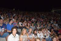 alexandriamou_nikolopoulos29.080028