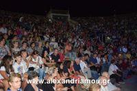 alexandriamou_nikolopoulos29.080030