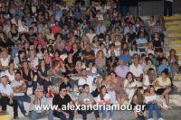 alexandriamou_nikolopoulos29.080033