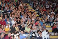 alexandriamou_nikolopoulos29.080034