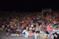 alexandriamou_nikolopoulos29.080037