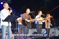alexandriamou_nikolopoulos29.080040