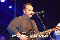 alexandriamou_nikolopoulos29.080044