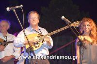 alexandriamou_nikolopoulos29.080045