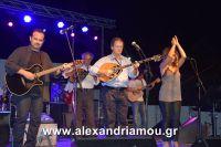 alexandriamou_nikolopoulos29.080051