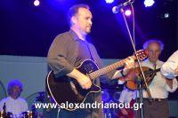 alexandriamou_nikolopoulos29.080053