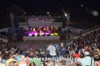 alexandriamou_nikolopoulos29.080059