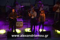 alexandriamou_nikolopoulos29.080060
