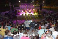 alexandriamou_nikolopoulos29.080061