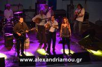 alexandriamou_nikolopoulos29.080063