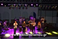 alexandriamou_nikolopoulos29.080064