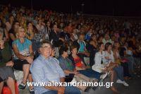 alexandriamou_nikolopoulos29.080065