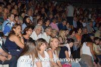 alexandriamou_nikolopoulos29.080066