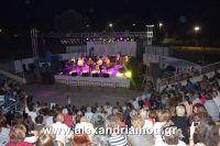alexandriamou_nikolopoulos29.080067