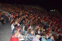 alexandriamou_nikolopoulos29.080070
