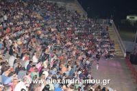 alexandriamou_nikolopoulos29.080073