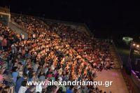 alexandriamou_nikolopoulos29.080074
