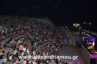 alexandriamou_nikolopoulos29.080076