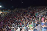 alexandriamou_nikolopoulos29.080078