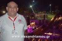 alexandriamou_nikolopoulos29.080084