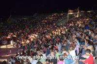 alexandriamou_nikolopoulos29.080085