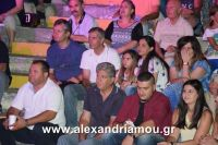 alexandriamou_nikolopoulos29.080088