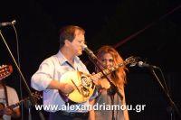 alexandriamou_nikolopoulos29.080091