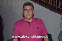 alexandriamou_nikolopoulos29.080094