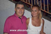 alexandriamou_nikolopoulos29.080095