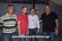 alexandriamou_nikolopoulos29.080096