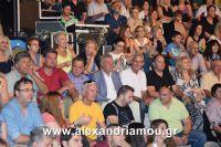 alexandriamou_nikolopoulos29.080098