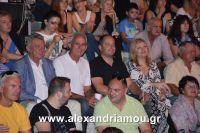 alexandriamou_nikolopoulos29.080099