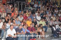 alexandriamou_nikolopoulos29.080102