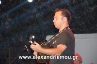 alexandriamou_nikolopoulos29.080106