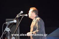 alexandriamou_nikolopoulos29.080107