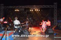 alexandriamou_nikolopoulos29.080111