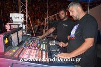 alexandriamou_nikolopoulos29.080113
