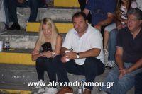 alexandriamou_nikolopoulos29.080116