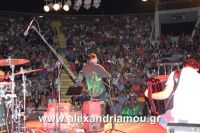 alexandriamou_nikolopoulos29.080118