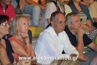 alexandriamou_nikolopoulos29.080120