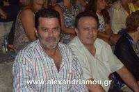 alexandriamou_nikolopoulos29.080122