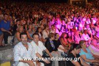 alexandriamou_nikolopoulos29.080123