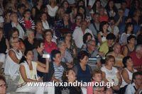 alexandriamou_nikolopoulos29.080125