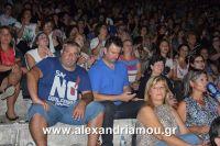 alexandriamou_nikolopoulos29.080130