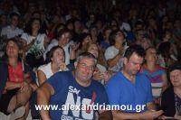 alexandriamou_nikolopoulos29.080131