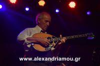 alexandriamou_nikolopoulos29.080141