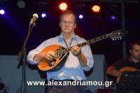 alexandriamou_nikolopoulos29.080143