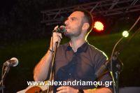 alexandriamou_nikolopoulos29.080146